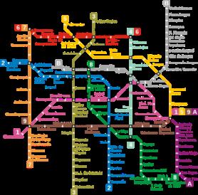 607px-mexico_city_metro-svg