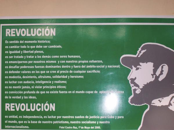 th_revolucion es