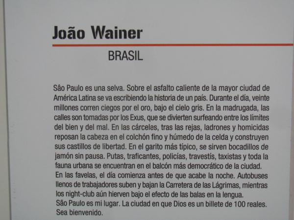 th_sao paulo