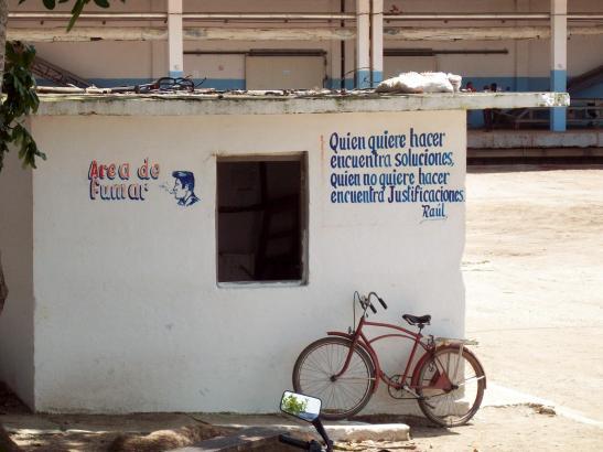 World History- Cuban Revolution Outline The Baldwin School HISTORY ...