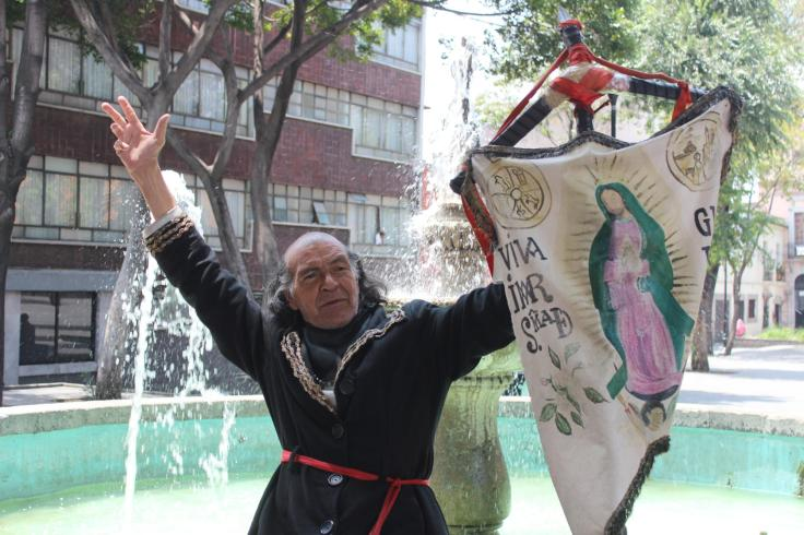 th_viva mexique
