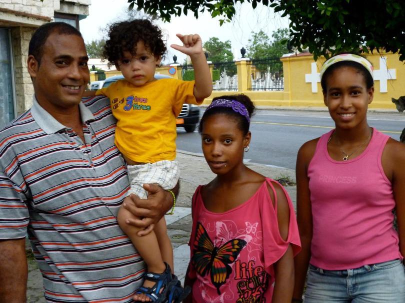 th_havana familia