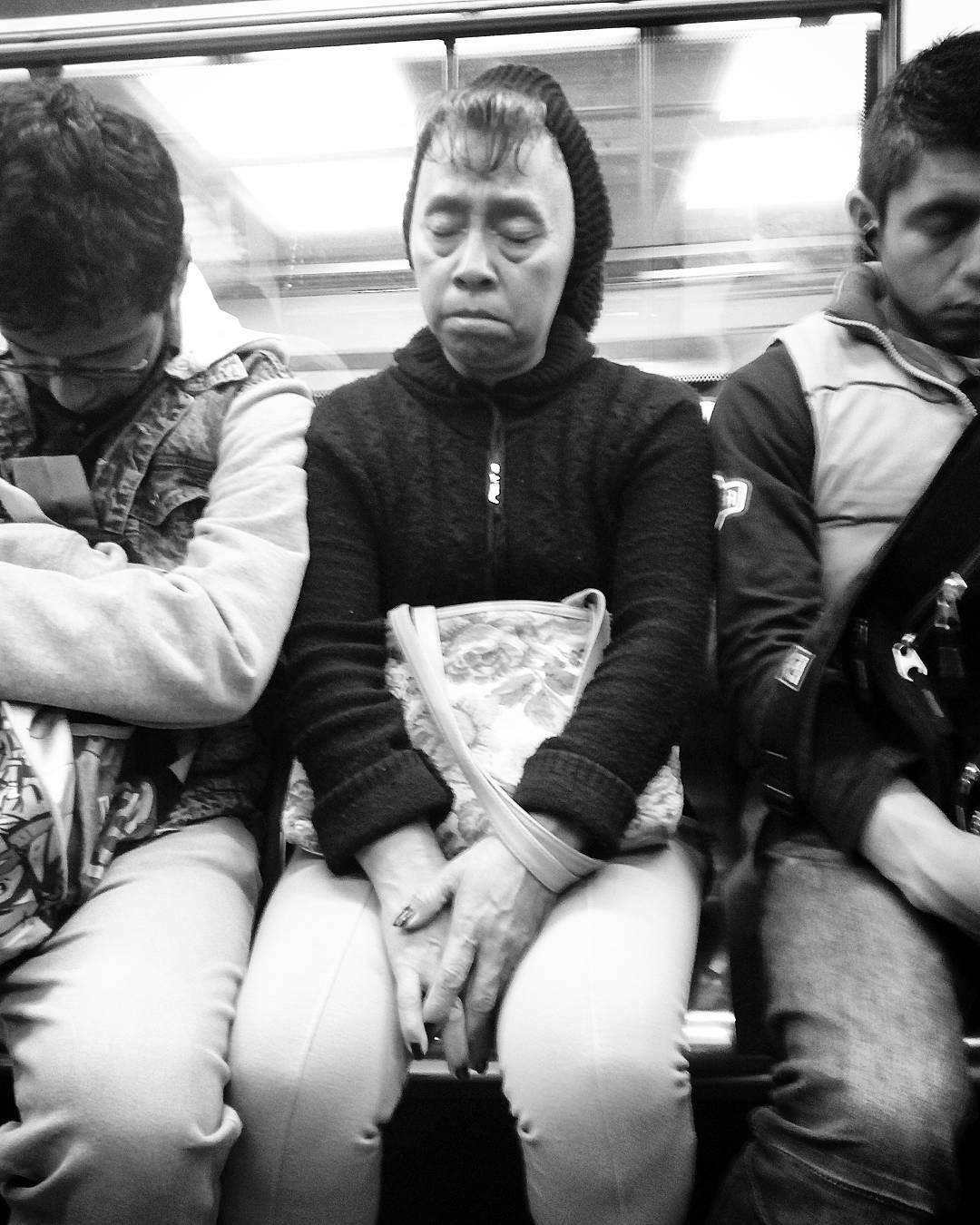 metro-series-a-dormir
