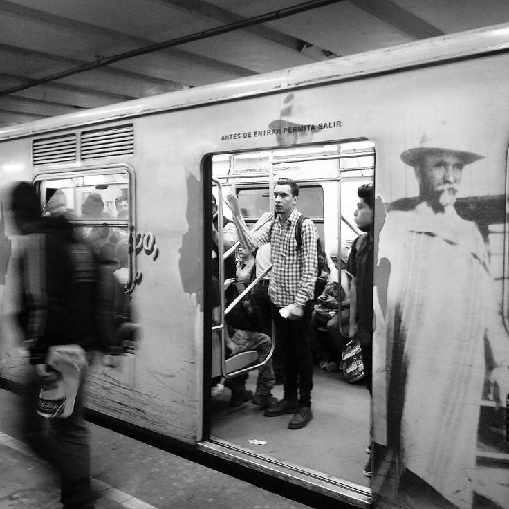 metro-series-apparition
