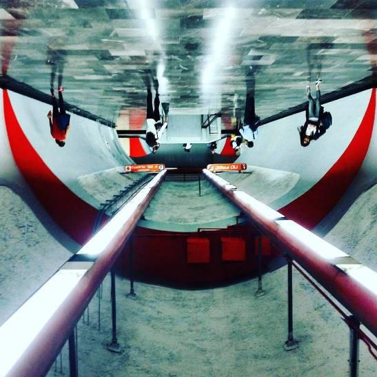 metro-series-aquiles