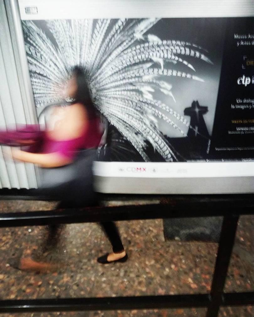 metro-series-azteca
