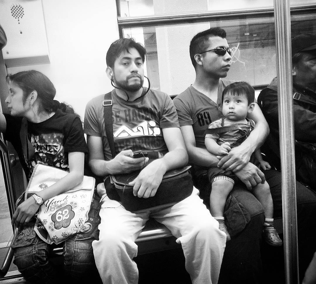 metro-series-caught