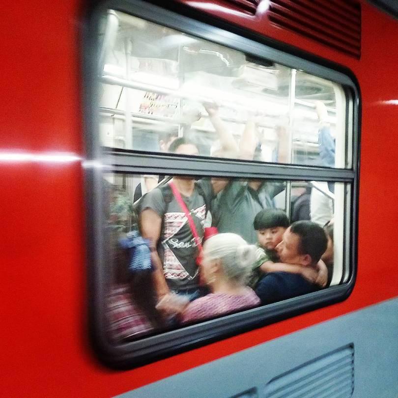 metro-series-con-papa