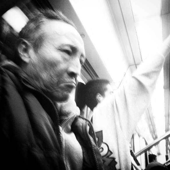 metro-series-creases
