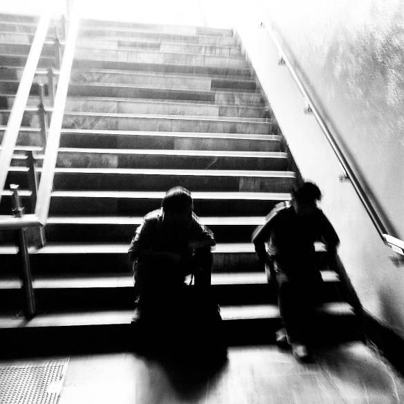 metro-series-darken