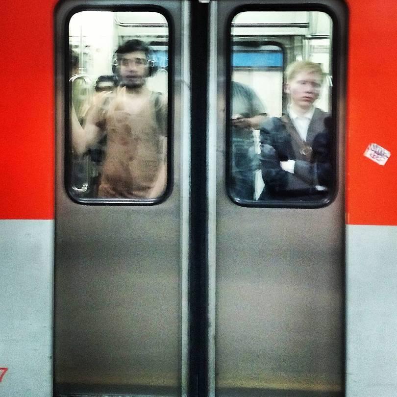 metro-series-double