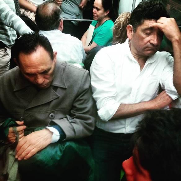 metro-series-fatigue
