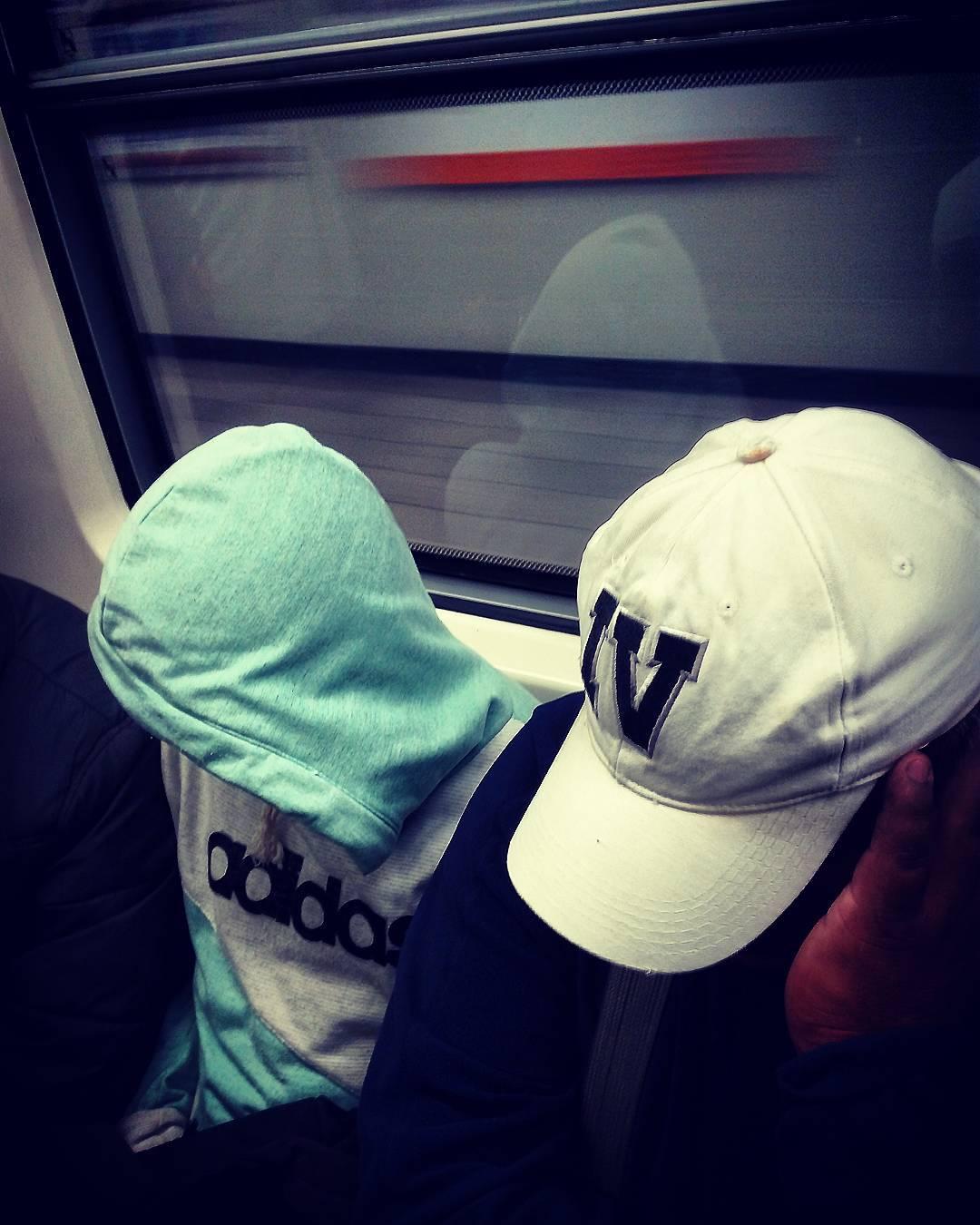metro-series-hoods