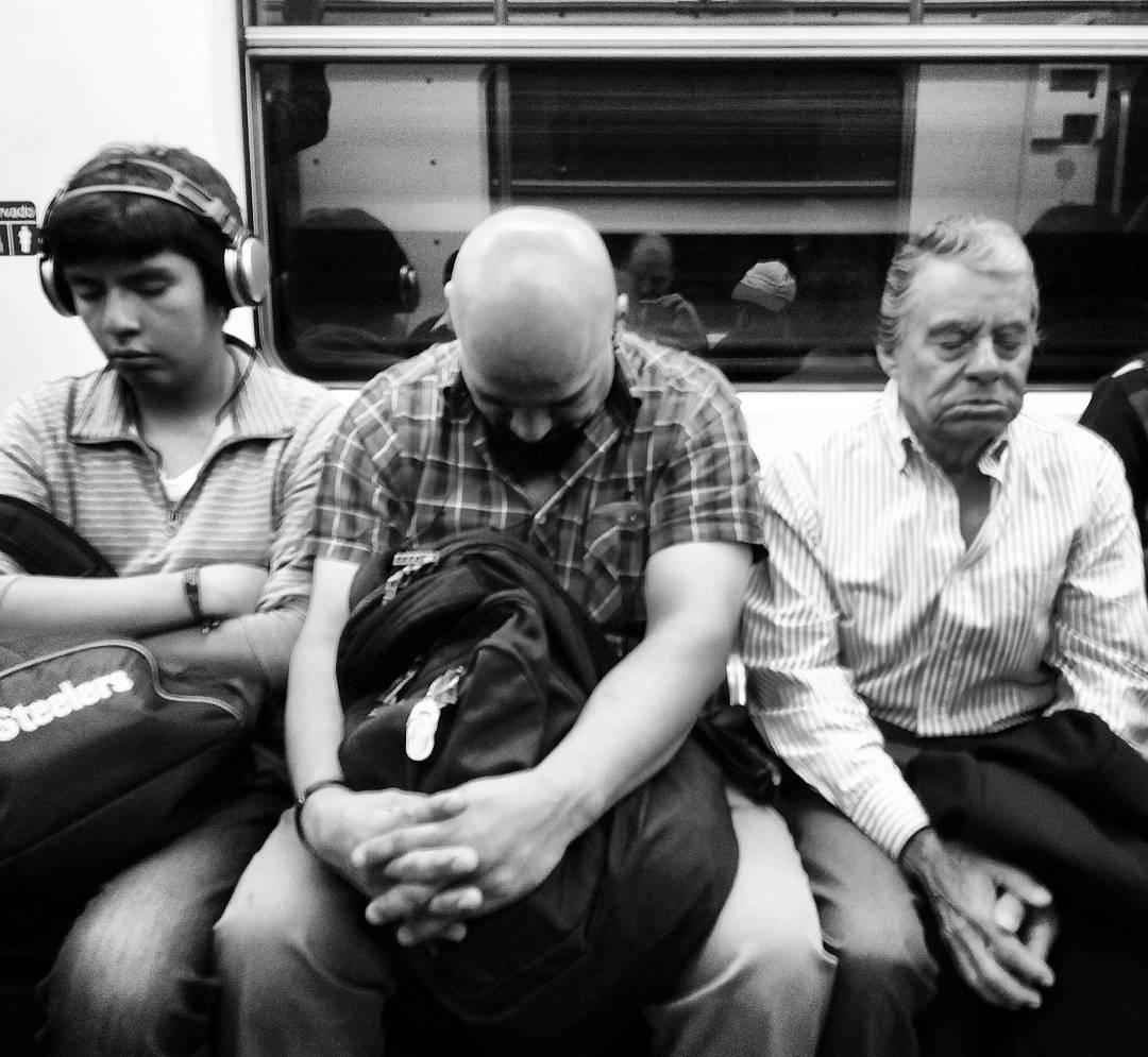 metro-series-men