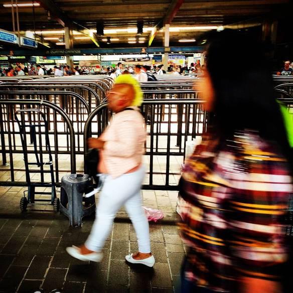 metro-series-mohawk