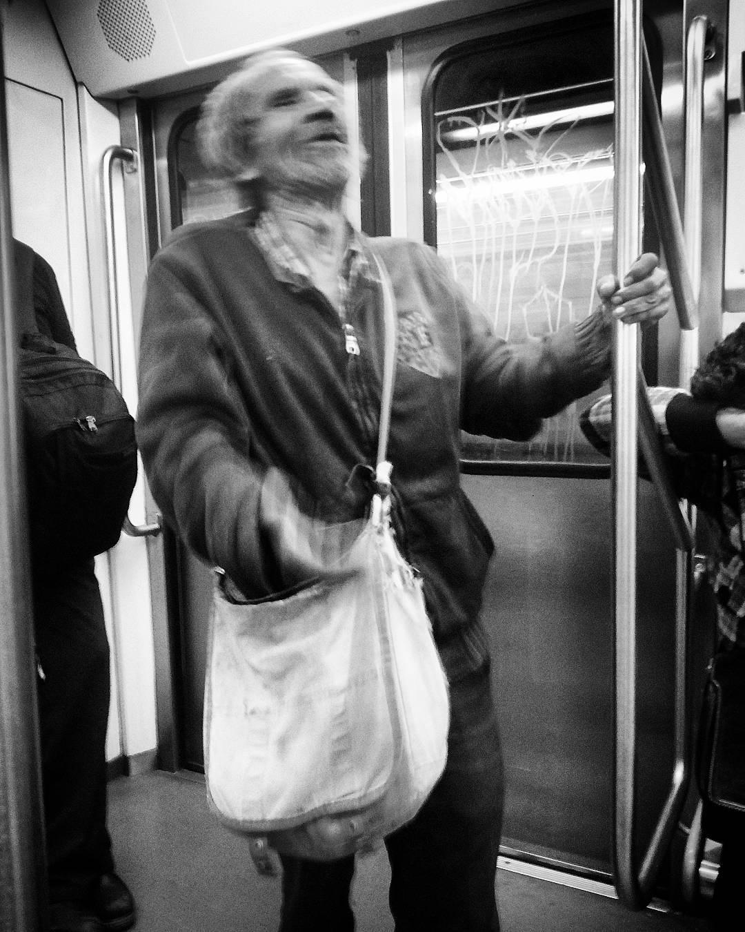 metro-series-monologue