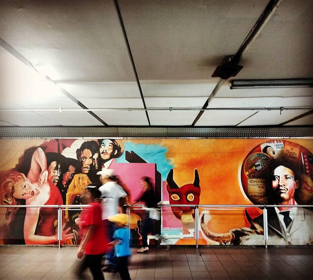 metro-series-mural-ba