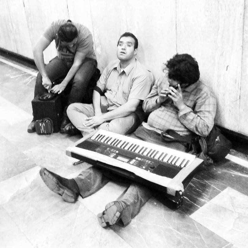 metro-series-musicos