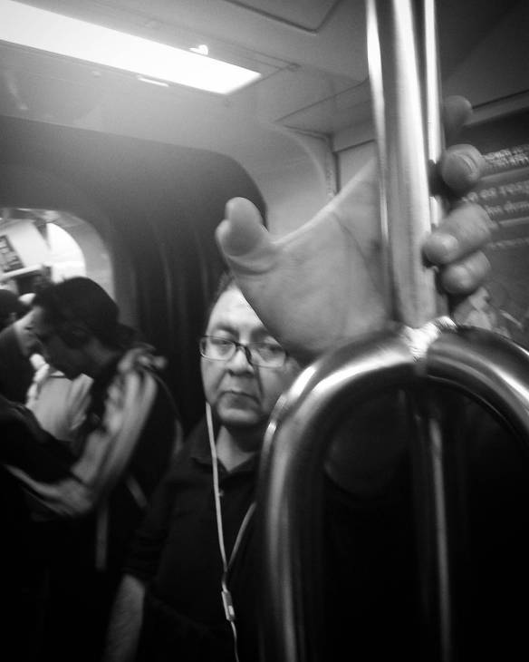 metro-series-reach