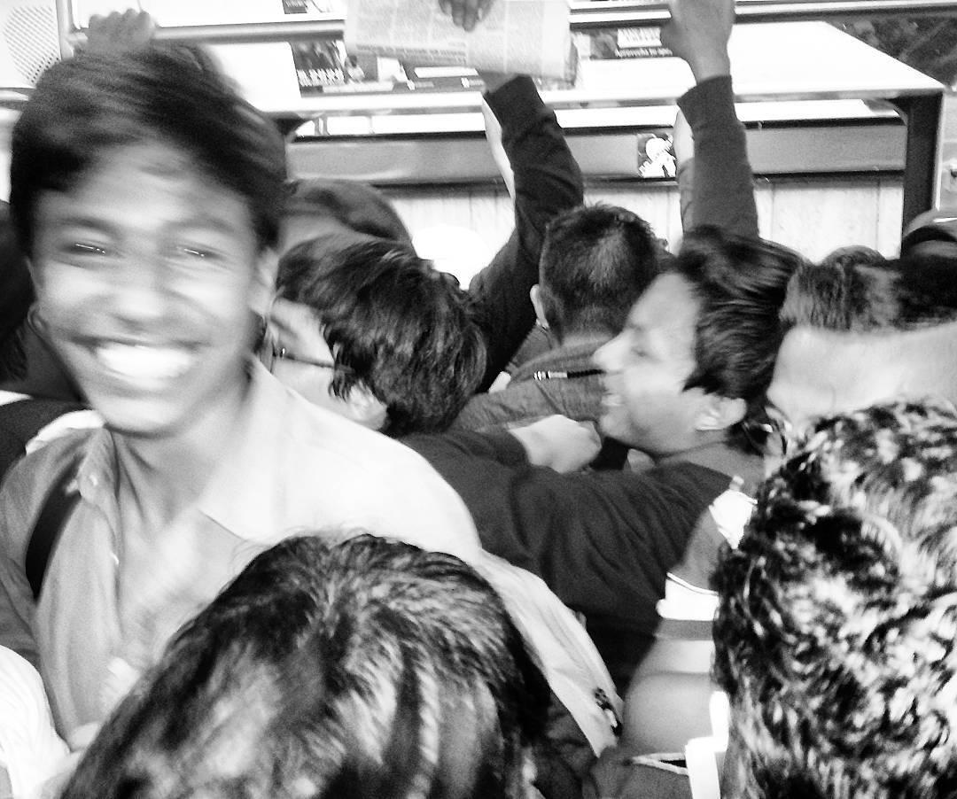 metro series smile.jpg