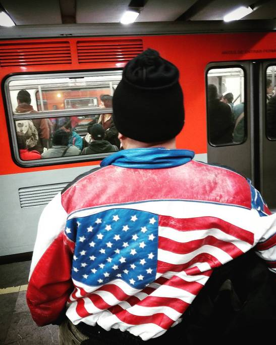 metro-series-star-spangled