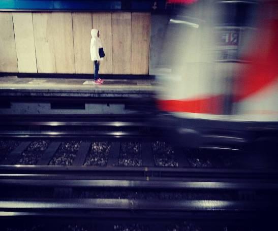 metro-series-stop