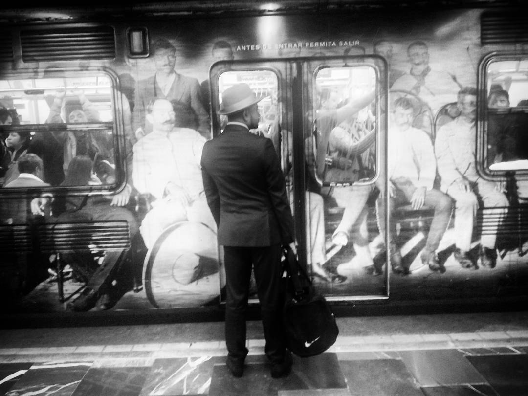 metro-series-yesteryear