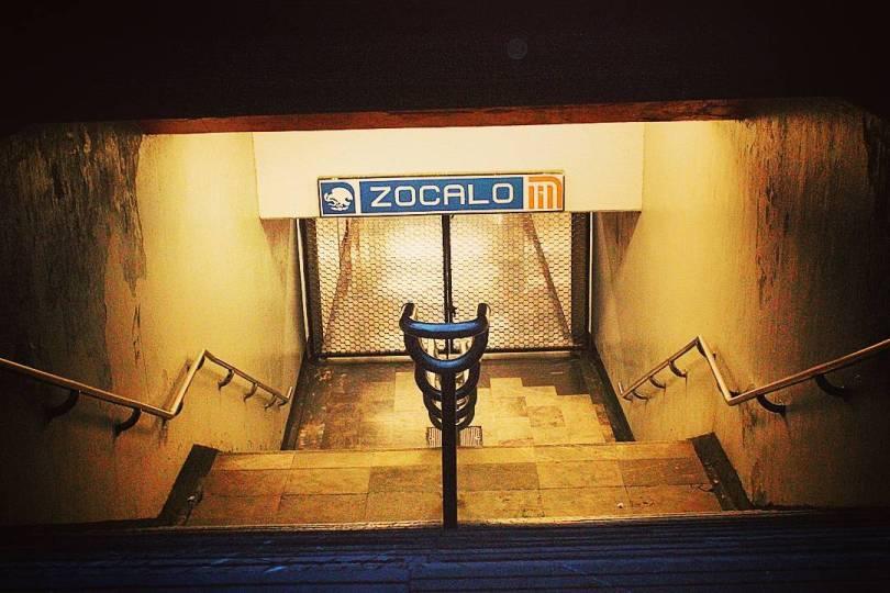 metro-series-zocalo