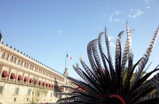 penacho palace