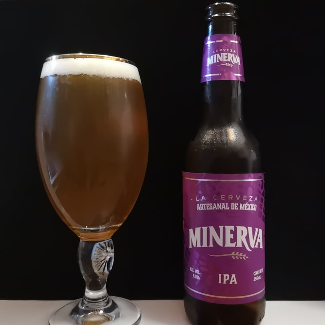 minerva w glass